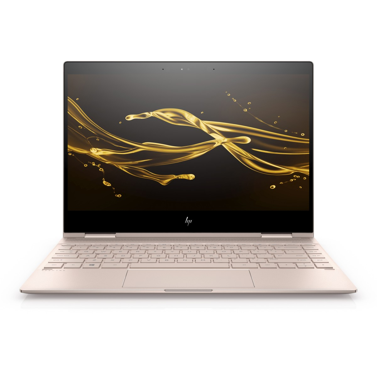2ZG64EA#BCM HP Spectre 13 x360-ae009nc FHD i5-8250U/8GB/256SSD/2RServis/W10-rose gold