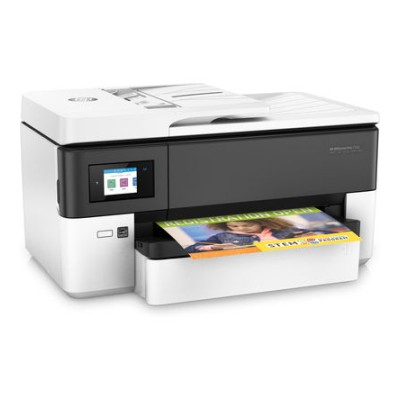 HP Officejet 7720 Wide Format AiO/ A3
