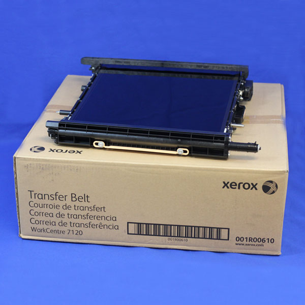 Xerox Transfer Belt (200K) pro WC 7120/7125 (R6)