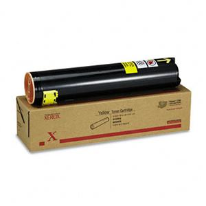 Xerox Toner Yellow pro Phaser 7750 (22.000 str)