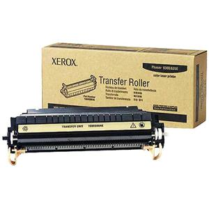 Xerox Transfer Unit pro Phaser 6300/6350 (35.000 s