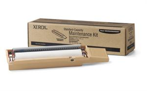 Xerox Maintenance Kit pro Phaser 8500/8550/8560 (1