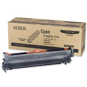 Xerox Imaging Unit Cyan pro Phaser 7400 (30.000 str)