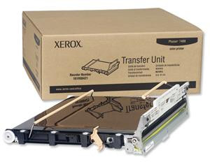 Xerox Transfer Unit pro Phaser 7400 (80.000 str)