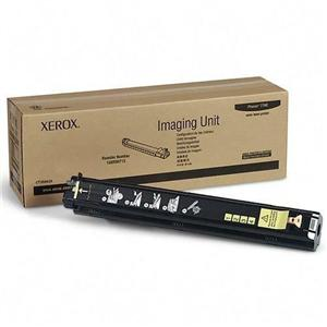 Xerox Imaging Unit pro Phaser 7760 (35.000 str)