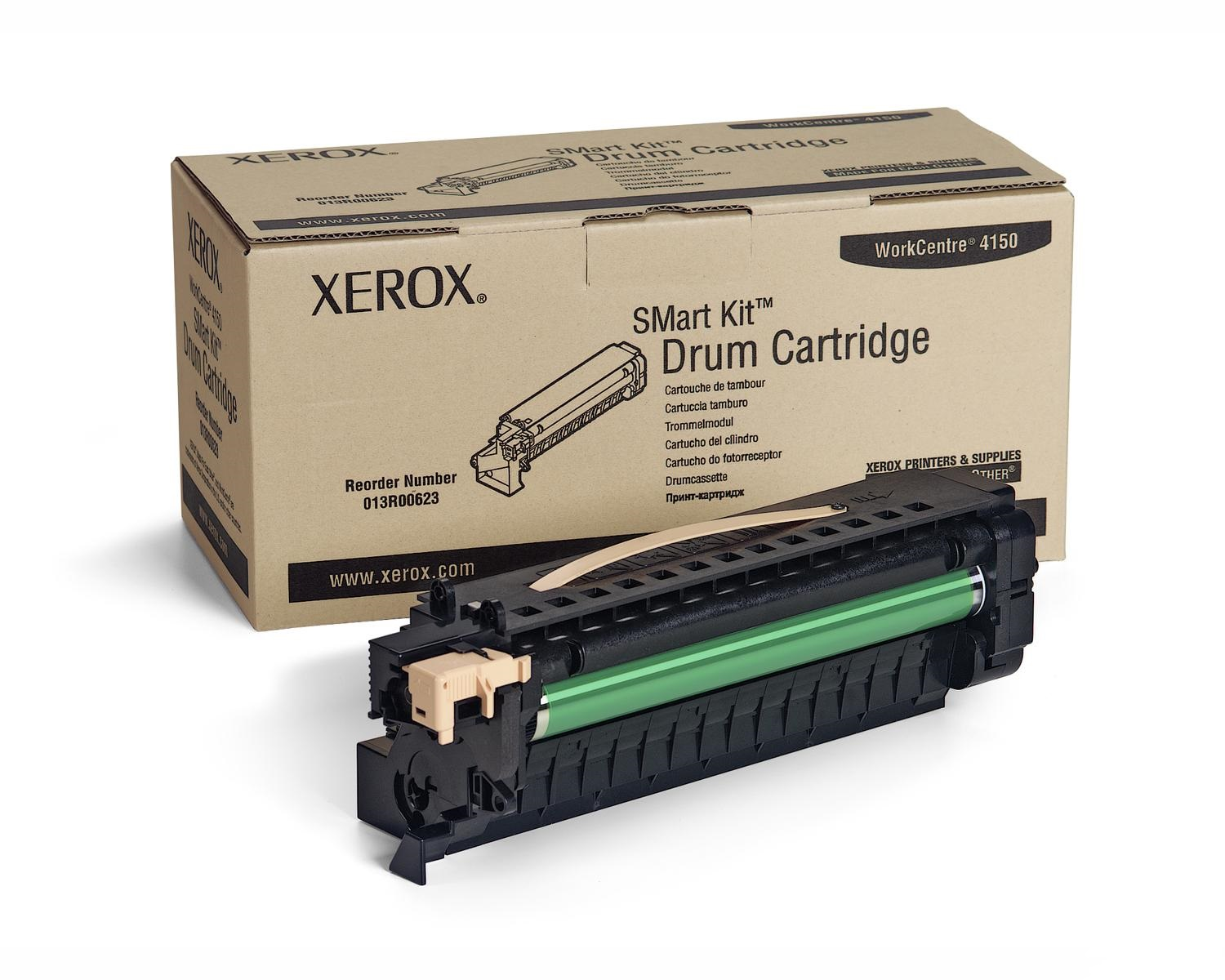 Xerox Worldwide Drum pro WC 4150 (60K images)