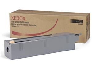 Xerox Imaging Unit pro WC7232/7242 (28.000 str)