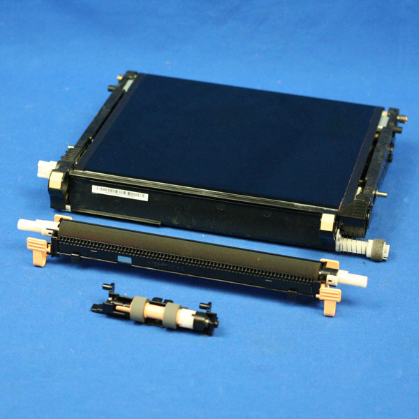 Xerox TRANSFER UNIT KIT  WC6605/C40X