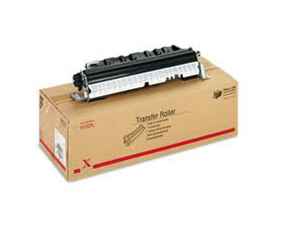 Xerox Transfer Roller pro Phaser 7800 Timberline
