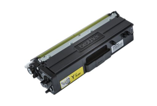Brother TN-426Y, toner yellow, 6 500 str.