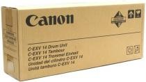 Canon Drum Unit (C-EXV 14) iR2016/2020 (55tis)