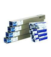 """HP Clear Film - role 36"""""""
