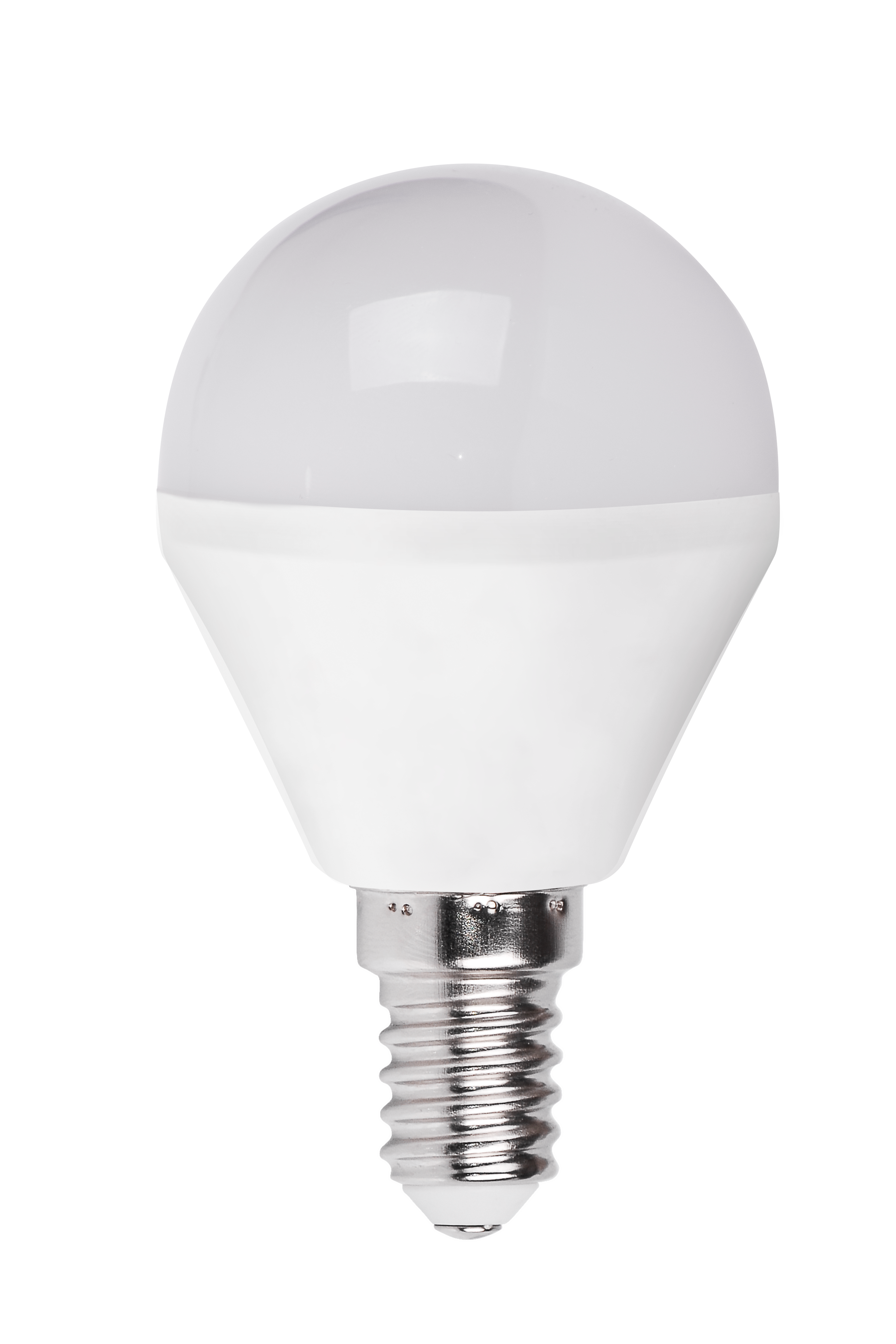 LED žárovka TB Energy E14 230, 5,5W, 450lm