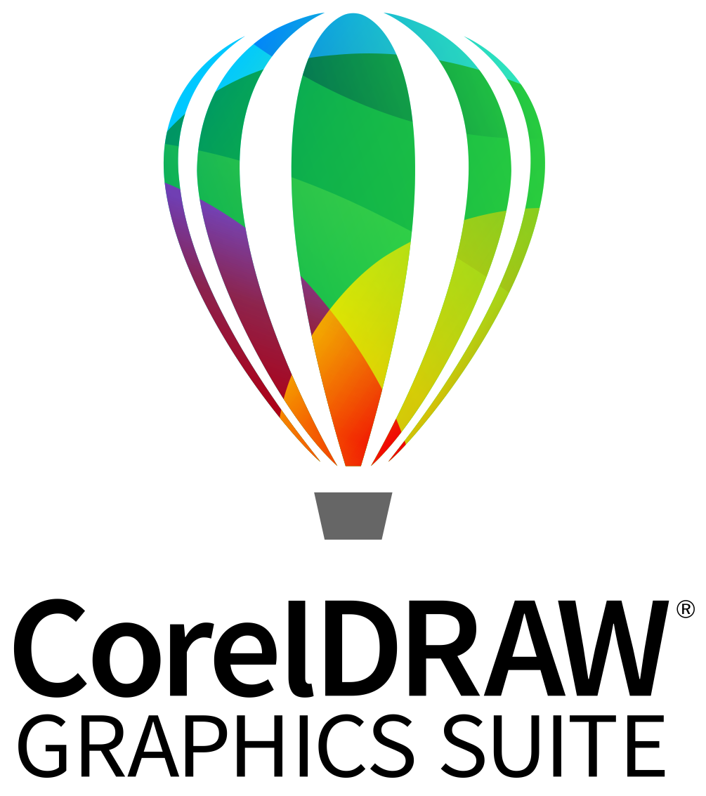CorelDRAW Graphics Suite CorelSure Maintenance (1 Year)(1st Year only) Mac