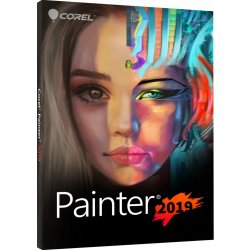 Painter 2019 Classroom License 15+1