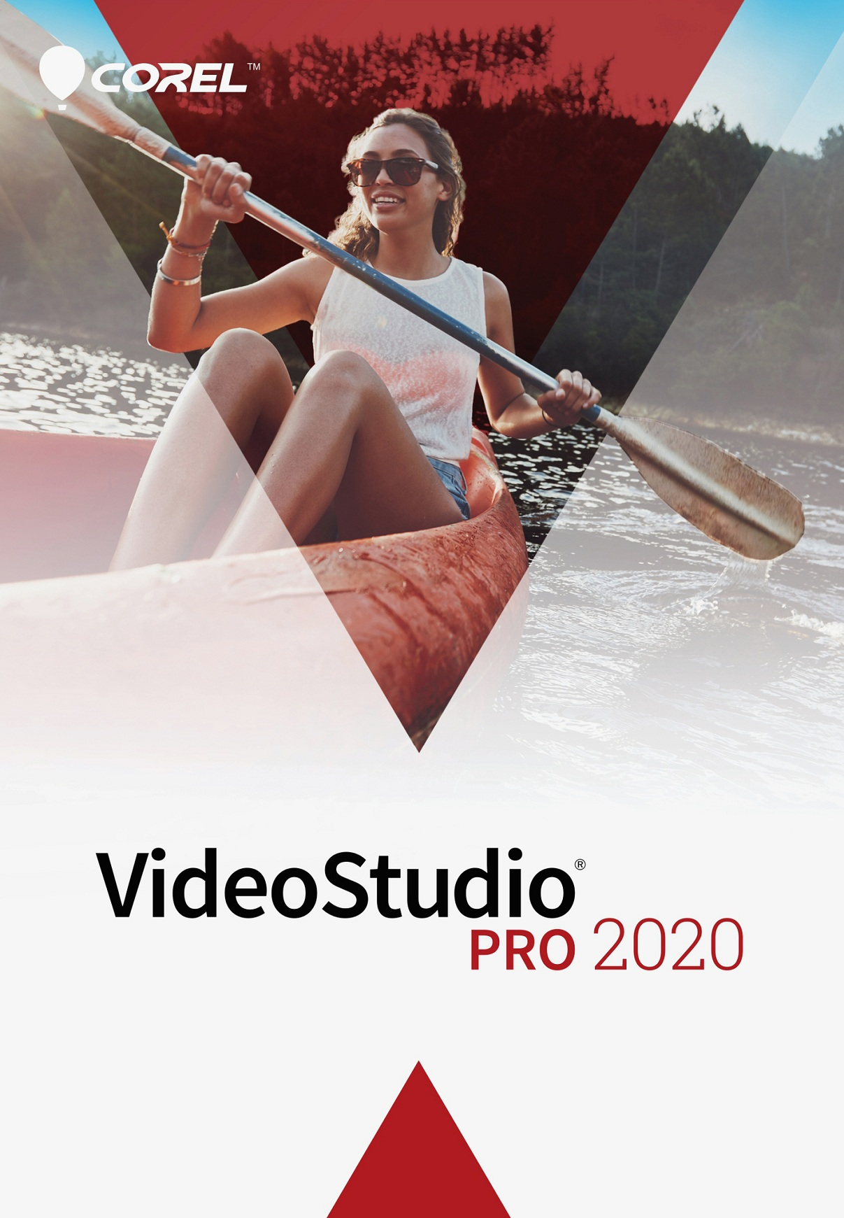 VideoStudio Pro 2020 BE Classroom License 15+1