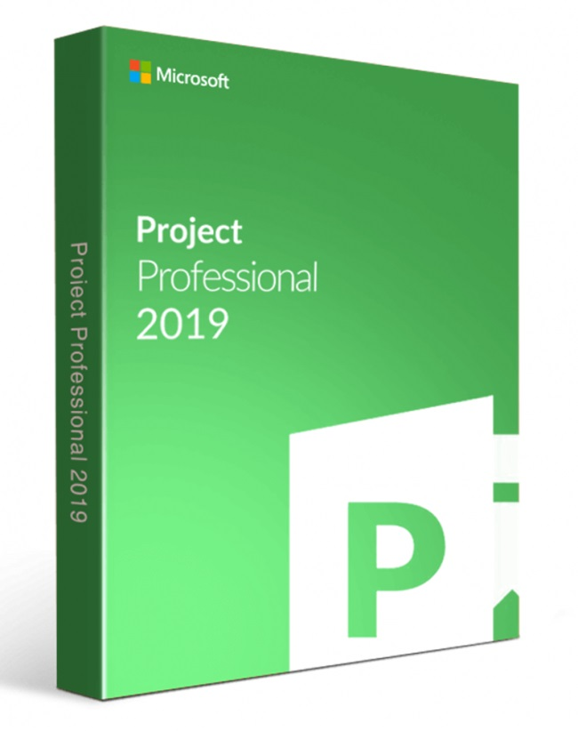 ESD Project Pro 2019 All Languages