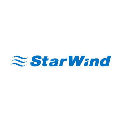 StarWind Virtual SAN for Hyper-V Datacenter