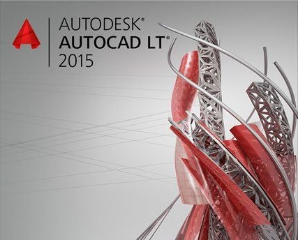 AutoCAD LT 2018 Commercial New Single-user ELD Quarterly Subscription with Advanced Support