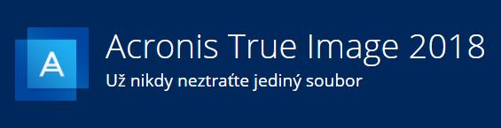 Acronis True Image Premium Subscription 1 Comp + 1 TB Cloud Storage - 1 year subcription