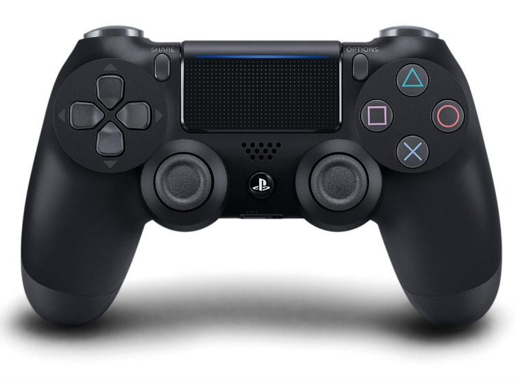 PS4 - DualShock 4 Controller Fortnite v2
