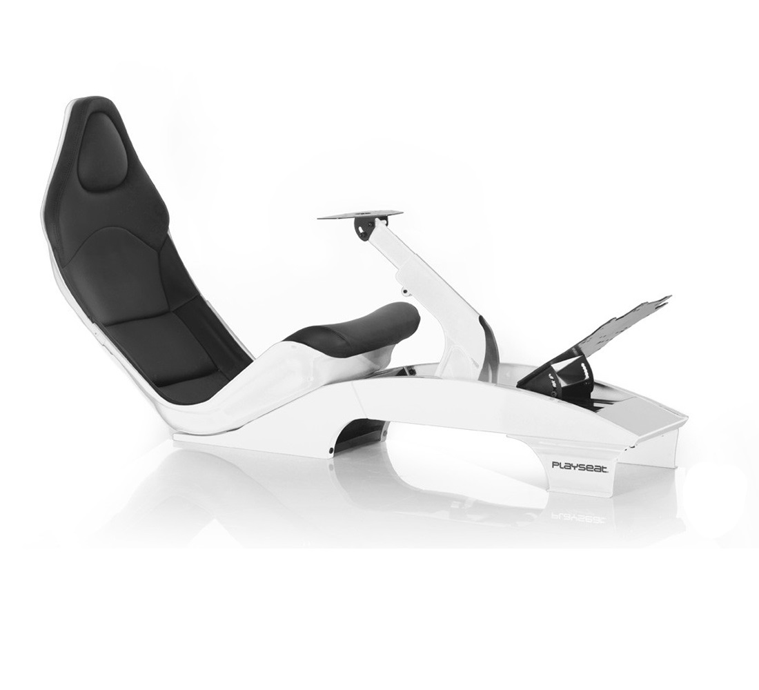 Playseat® F1 - White
