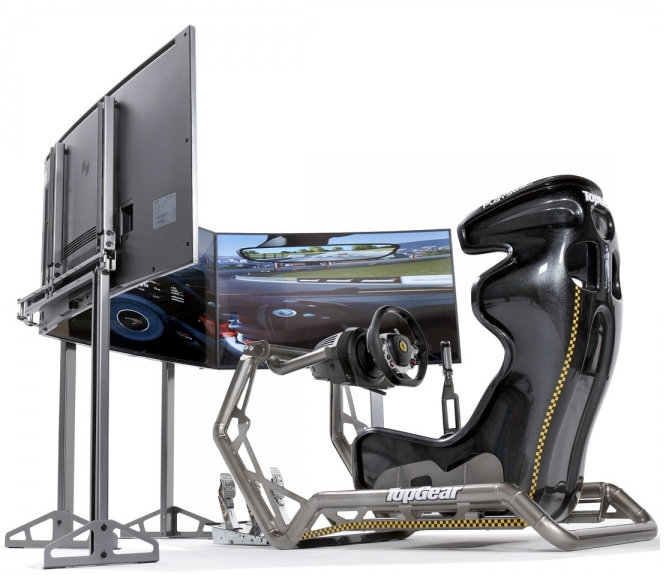 Playseat® TV stand-Pro 3S