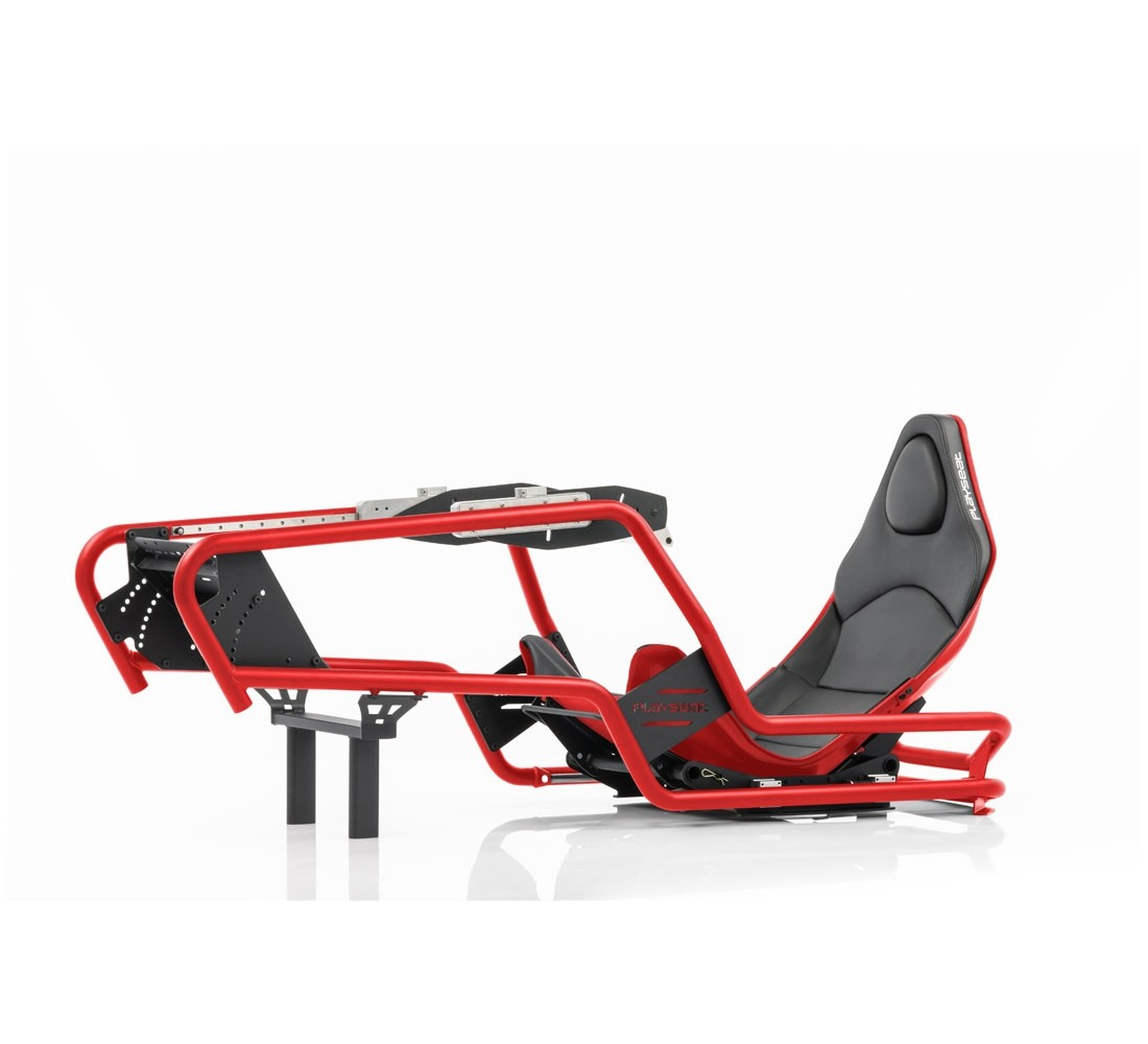 Playseat® Formula Intelligence Red
