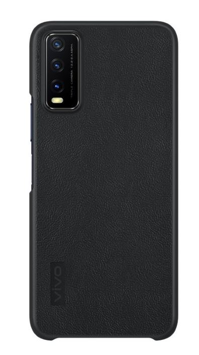 Vivo PC coverY11s/ Y20s black