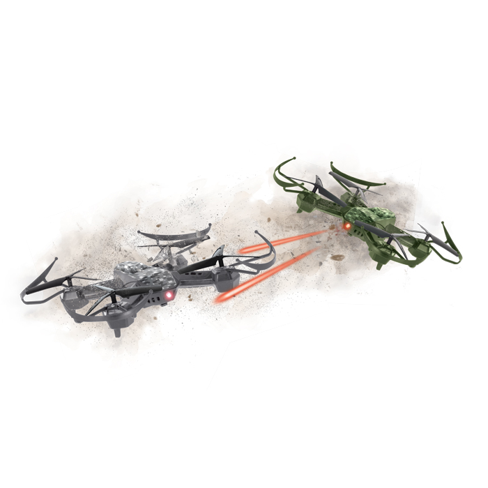 Forever dron SKY SOLDIERS DR-200