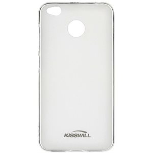Kisswill Air Transparent pro Huawei P9 Lite Mini