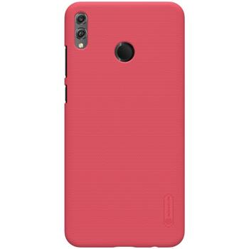 Nillkin  Frosted  Kryt Red pro Honor 8X
