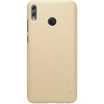 Nillkin  Frosted  Kryt Gold pro Honor 8X