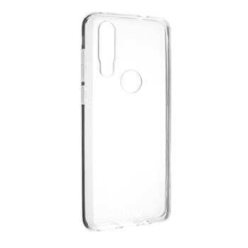 TPU FIXED Motorola One Action