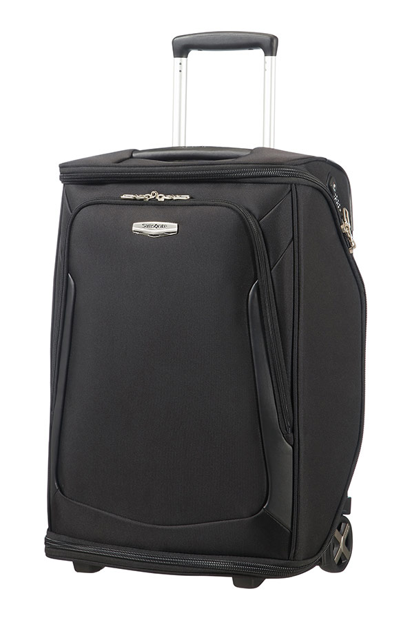 04N*09014 Samsonite X'BLADE 3.0 GARMENT BAG/WH CABIN Black