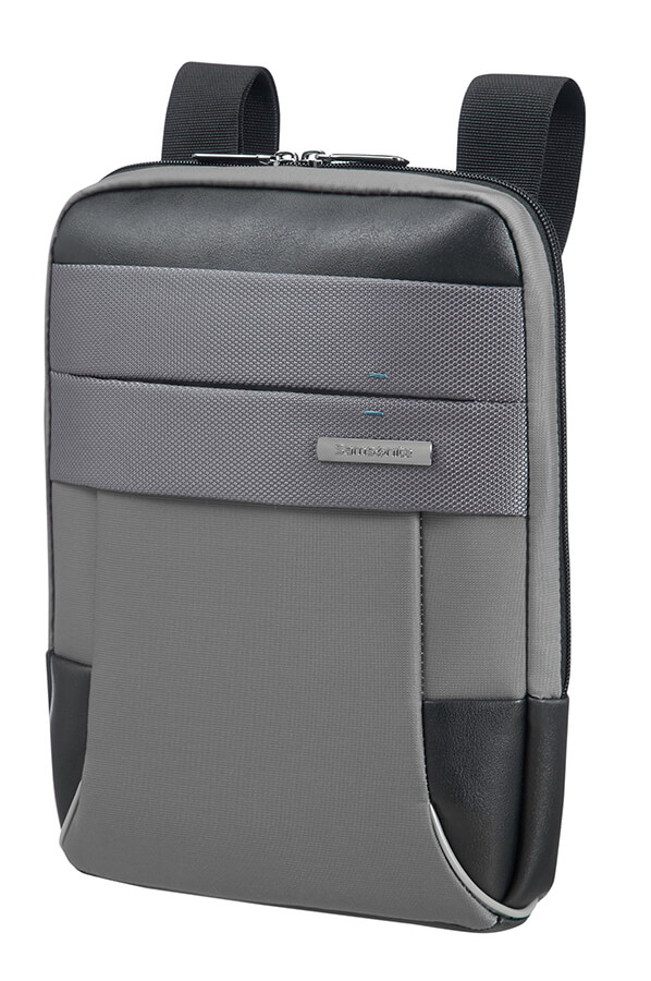 Samsonite Spectrolite 2.0 FLAT TABL.CR-OVER L 9.7""