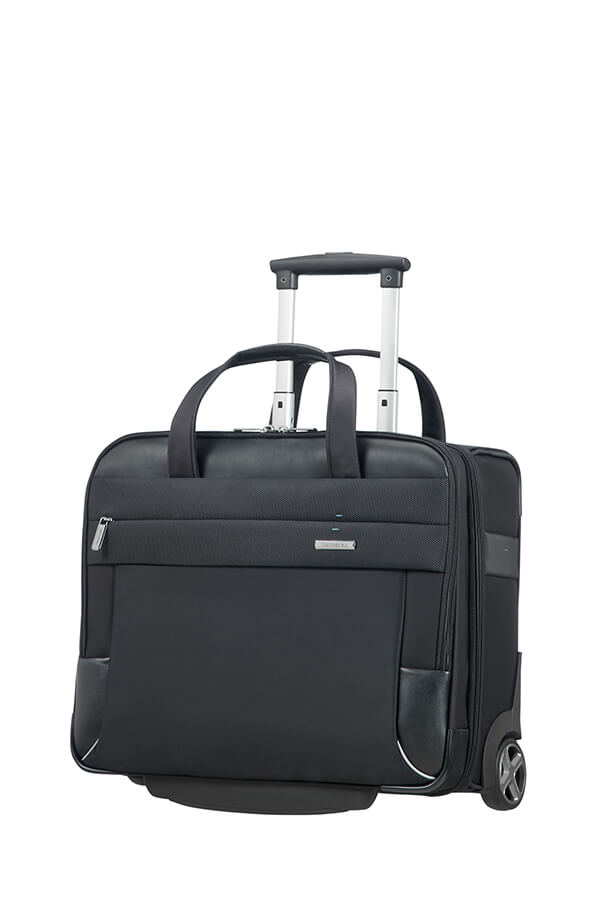 CE7*09010 Samsonite Spectrolite 2.0 OFFICE CASE/WH 15.6""
