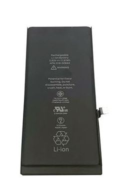 iPhone 11 Baterie 3110mAh Li-Ion (Bulk)