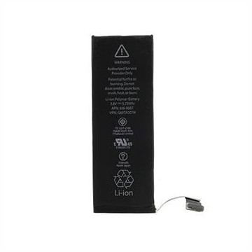 iPhone 7 Baterie 1960mAh Li-Ion (Bulk)