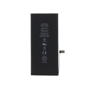 iPhone 7 Plus Baterie 2900mAh Li-Ion (Bulk)