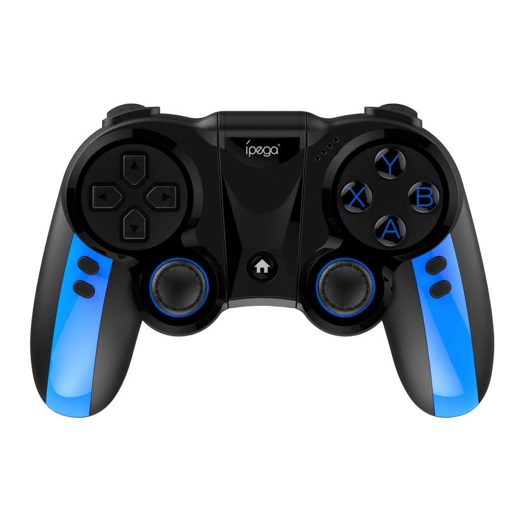 iPega 9090 2.4Ghz & Bluetooth Gamepad Fortnite/PUBG IOS/Android