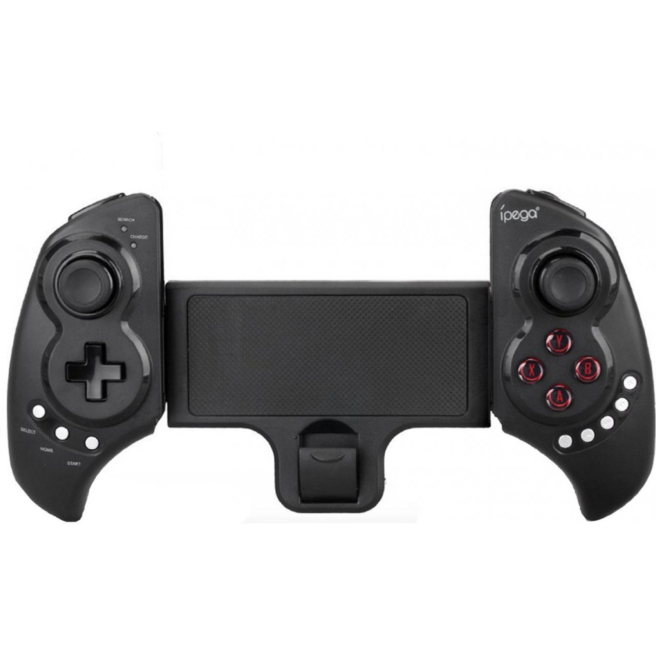 """iPega 9023s Bluetooth Upgraded Gamepad IOS/Android pro Max 10"""" Tablety (EU Blister)"""