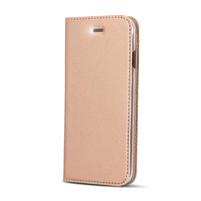 Smart Platinum pouzdro Sony Xperia X Compact Rose Gold