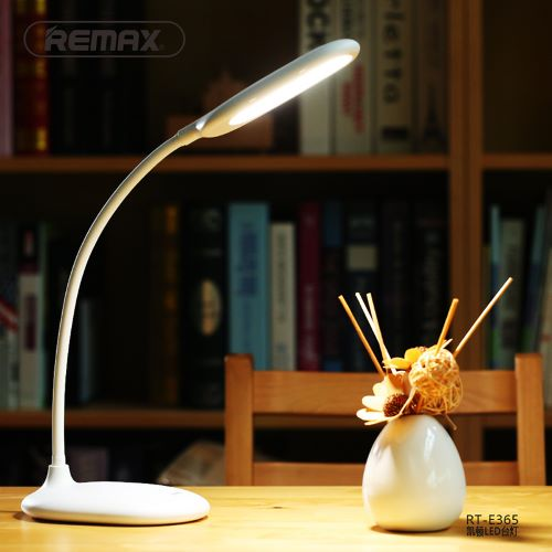 Remax RT-E365 LED lampa