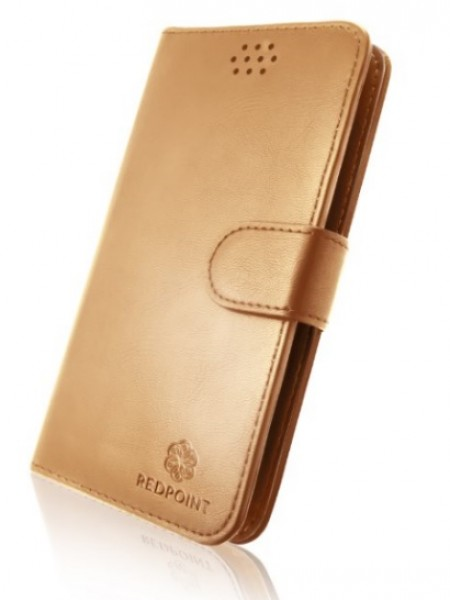 RedPoint Book Universal Gold velikost 3XL