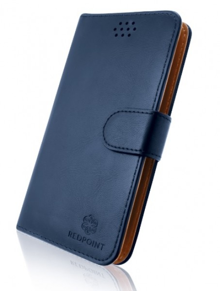 RedPoint Book Universal Blue velikost 3XL