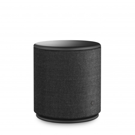 Beoplay Speaker M5 Black