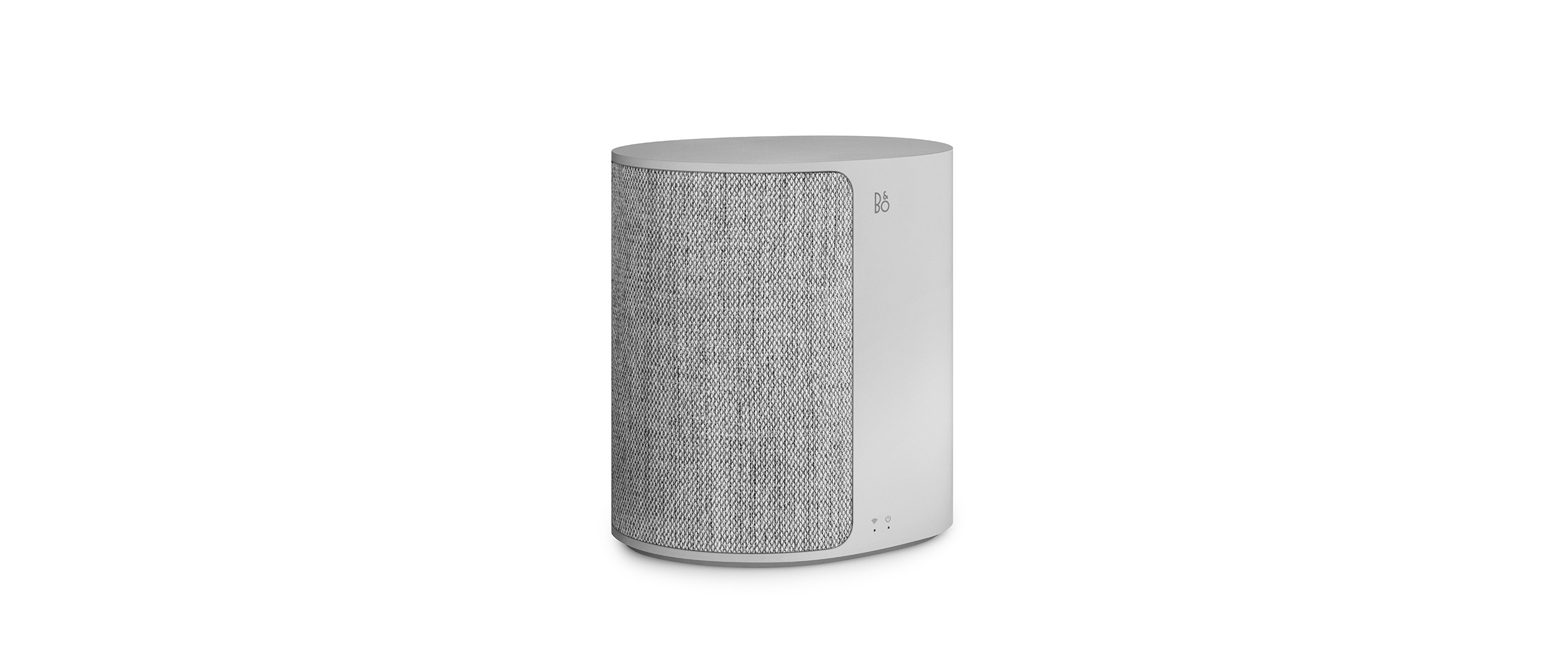Beoplay Speaker M3 Natural