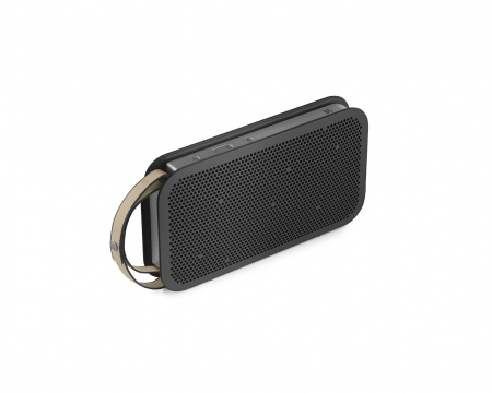 Beoplay Speaker A2 Active Grey