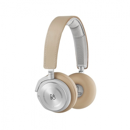 BeoPlay Headphones H8 Natural